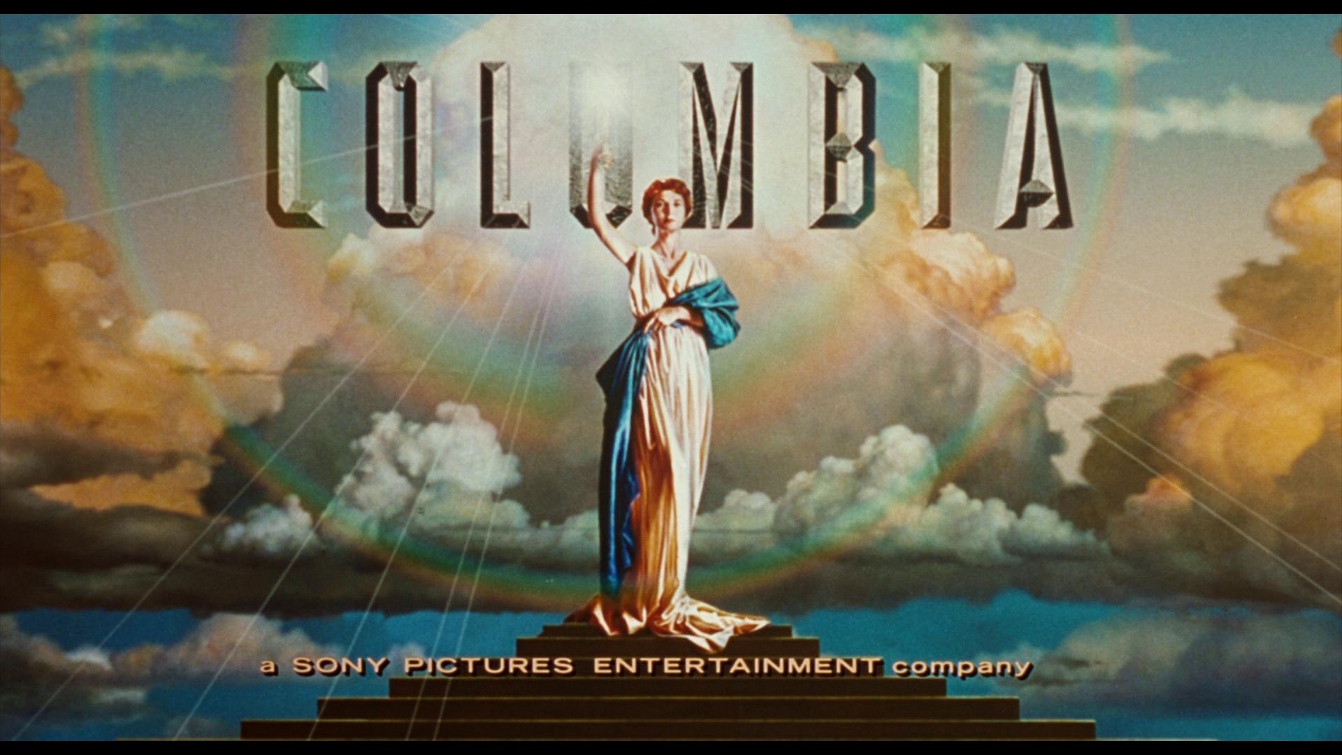 Casino columbia, columbia transport gambling hall las vegas