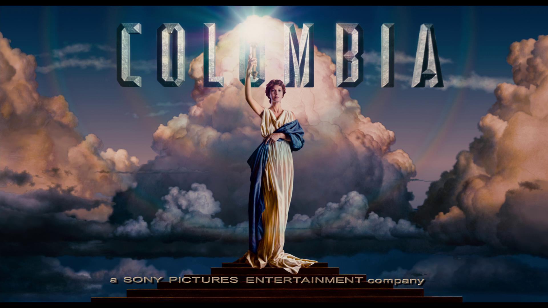 Фильмы коламбия пикчерз 2013